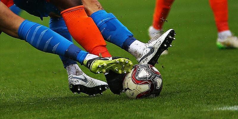 Son dakika... Gaziantep Futbol Kulübü'nde bir personelde koronavirüs tespit edildi