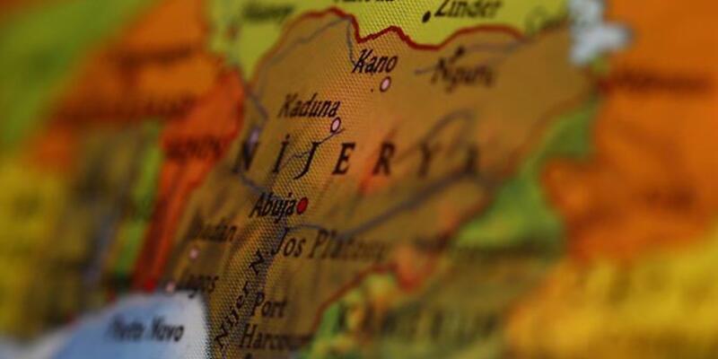 Nijerya'da silahlı saldırılar: Çok sayıda ölü var