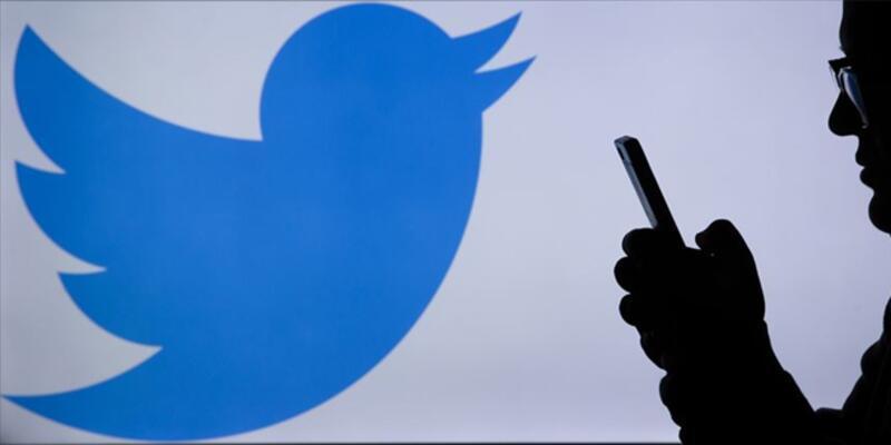 Twitter'dan, Trump'ın paylaşımına ilişkin açıklama