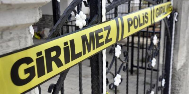 Karaman'da 2 bina karantinaya alındı