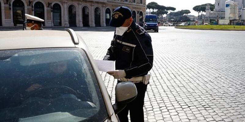 İtalya'dan bazı AB ülkelerinin sınırlarını açmamasına tepki