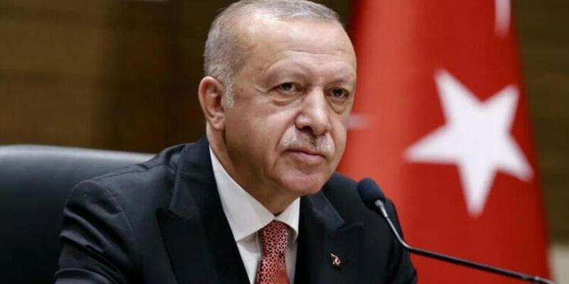 Erdoğan talimat vermişti: Baroların seçim sistemi değişiyor