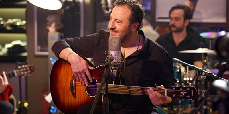 Kanal D'den yeni bir program 'Çok Akustik'