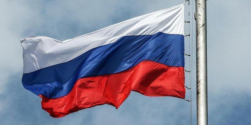 Rusya'da kritik tarih belli oldu: 1 Temmuz