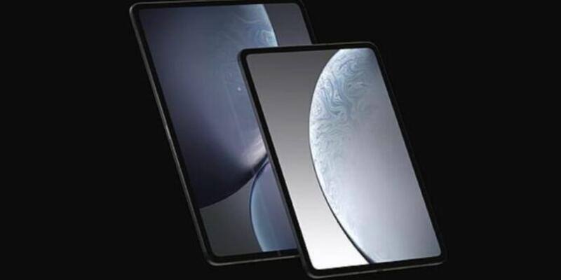 iPad Pro Bootloop sorunu ile gündeme geldi