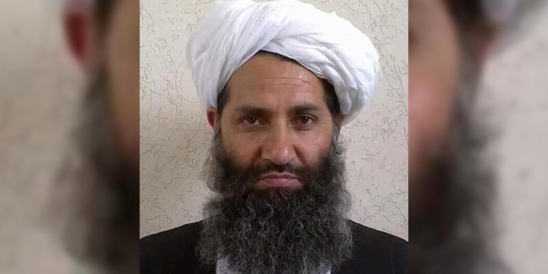 "Son dakika... ""Taliban lideri koronavirüsten öldü"" iddiası"
