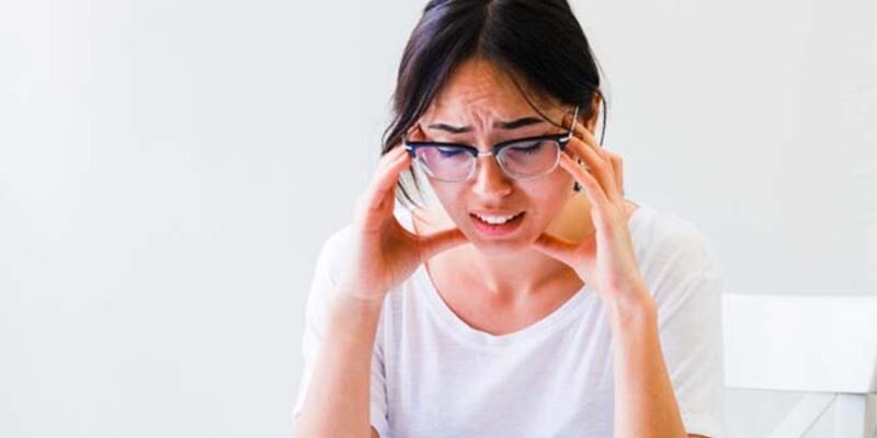 Trigeminal nevralji nedir, belirtileri ve tedavisi nasıldır?