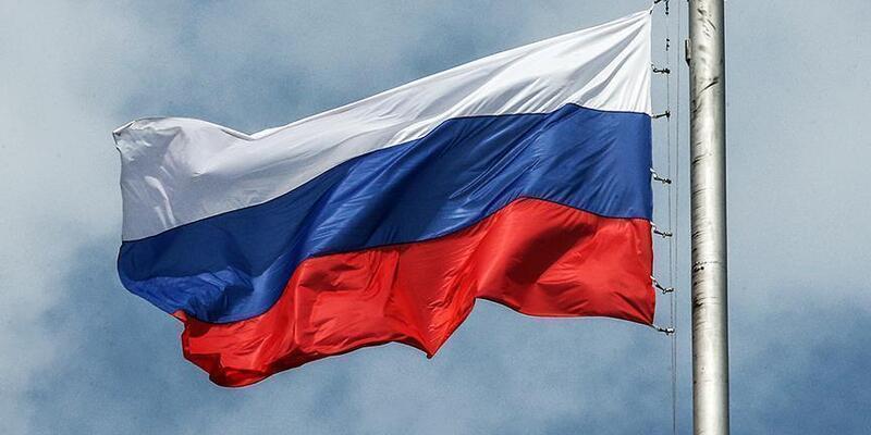 Rusya Dışişleri Bakanlığı: Türkiye-Rusya ilişkileri stratejik ortaklık düzeyine çıkıyor