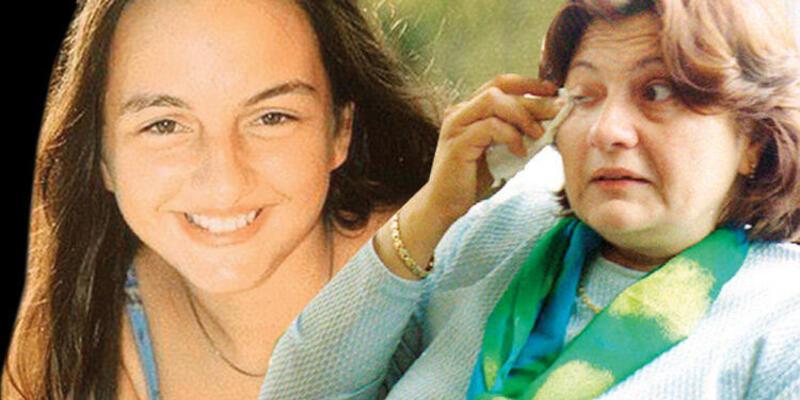 """20 yıldır çözülemedi, sadece iki gün kaldı: """"Kızım bir kez daha ölmesin"""""""