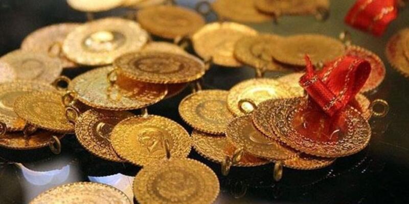 Altın fiyatları 4 Haziran: Gram ve çeyrek altın fiyatları ne kadar?