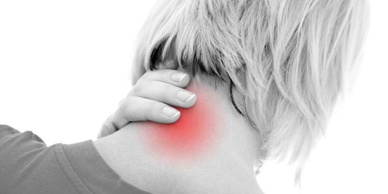 Kronik ağrı nedir ve nasıl başa çıkabiliriz?