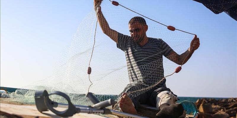 Bakan Pakdemirli: Mavi yüzgeçli orkinos avcılığı başladı