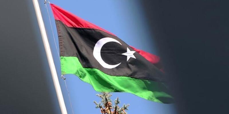 Son dakika... Rusya'nın Libya'daki uçakları ile ilgili ABD'den açıklama