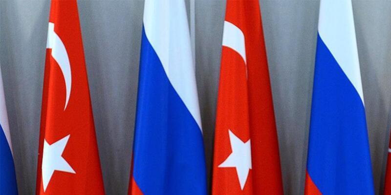 Rusya'dan Türkiye açıklaması: Çok yönlü iş birliğimizin önemli sonuçları oldu