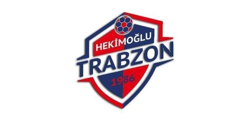 Hekimoğlu Trabzon'da iki koronavirüs vakası