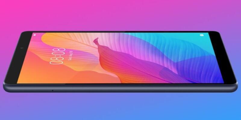 Uygun fiyatlı tablet : Huawei MatePad T8 Türkiye'de