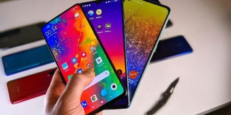 Küresel akıllı telefon satışları nasıl değişecek?