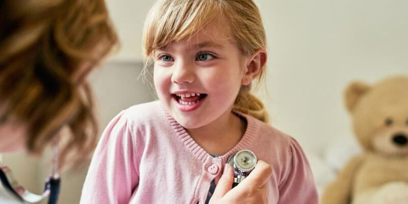 Çocuklarda kalp hastalığı belirtileri ve tedavi yöntemleri