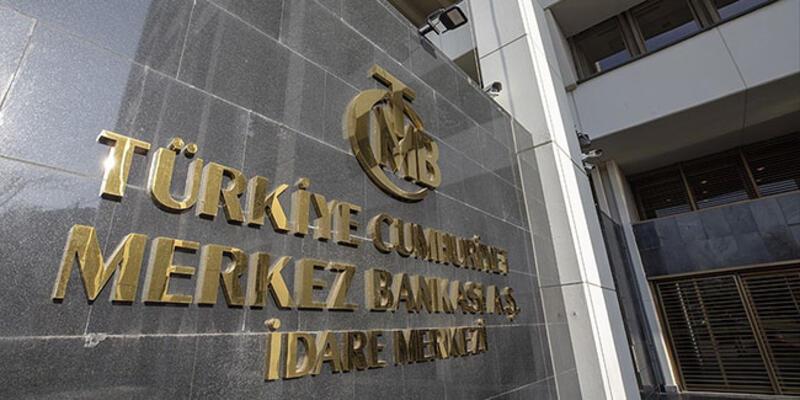 Merkez'den yatırım taahhütlü avans kredisi açıklaması