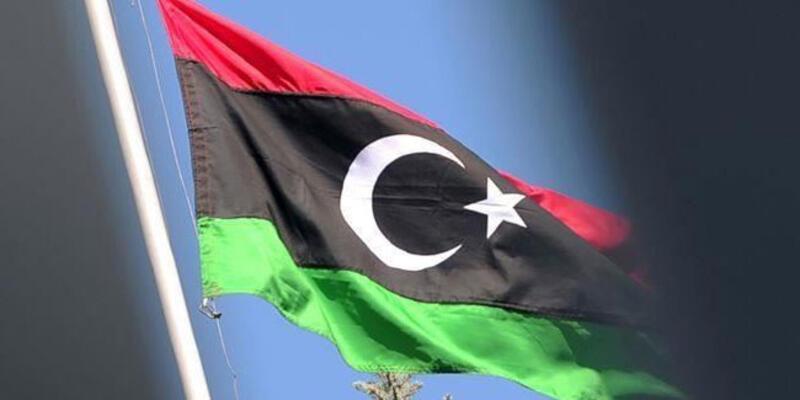 Son dakika... Libya'nın BM Daimi Temsilcisi: Hafter'in macerası resmen sona erdi