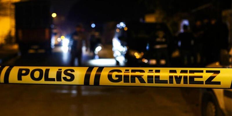 Çocukların kavgasına aileler karıştı, silahlar çekildi: Ölü ve çok sayıda yaralı var