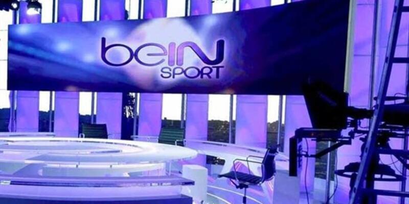 beIN Sports'tan Süper Lig maçları için önemli karar