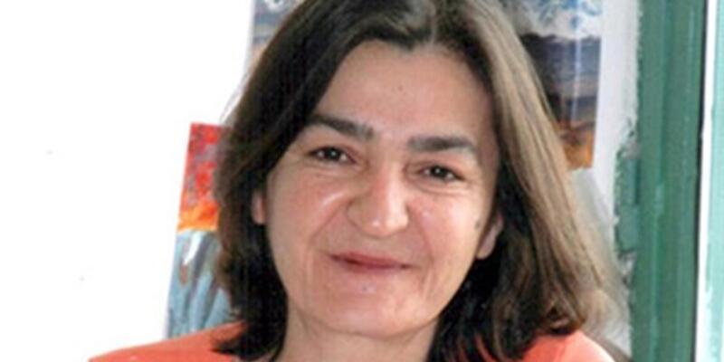Son dakika... Oda TV Ankara Haber Müdürü Müyesser Yıldız gözaltına alındı