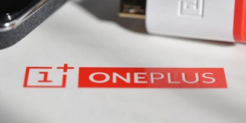 OnePlus akıllı TV üretimine el attı