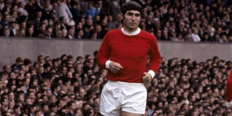 Manchester United efsanesi Dunne hayatını kaybetti