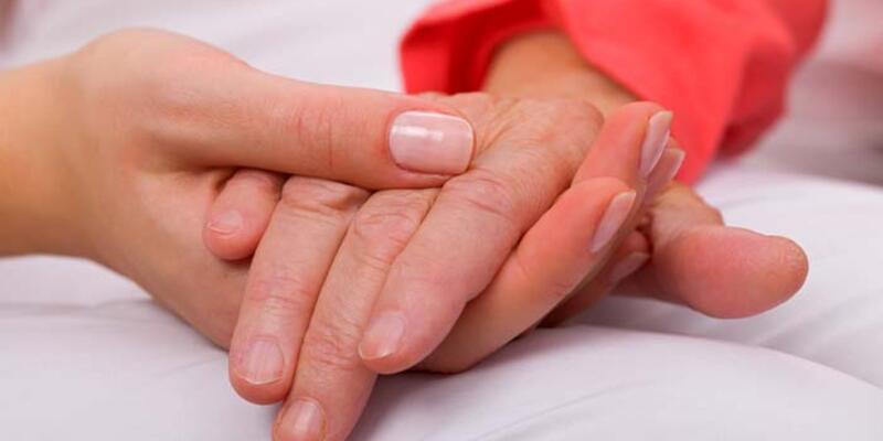 Parkinson hastalığının nedeni