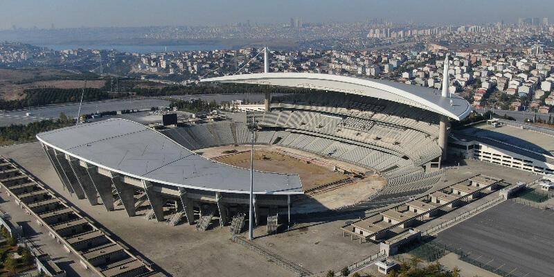 UEFA'dan Şampiyonlar Ligi finali için İstanbul kararı!