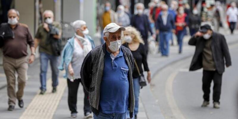 65 yaş üstü kişilerin sokağa çıkma yasağı ne zaman sona erecek?