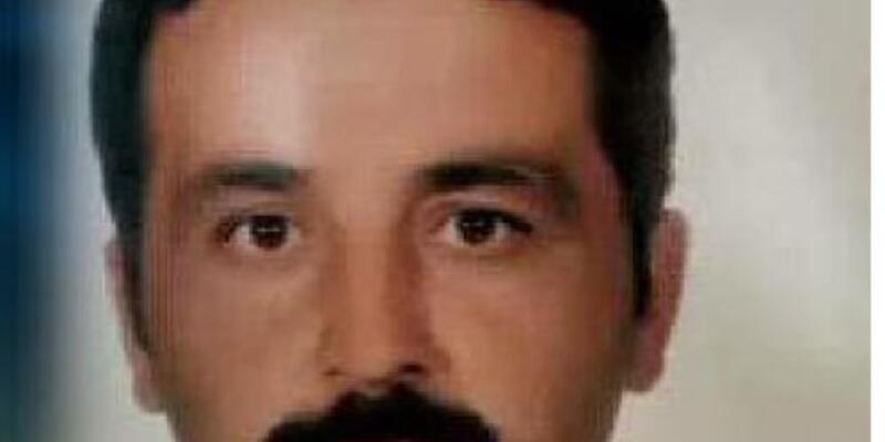 3 yıl önce işlenen demir ustası cinayetinde 2 kişi tutuklandı