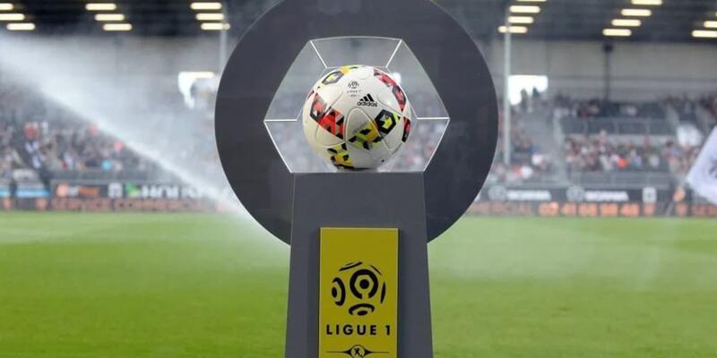 Toulouse ve Amiens küme düşmeyecek