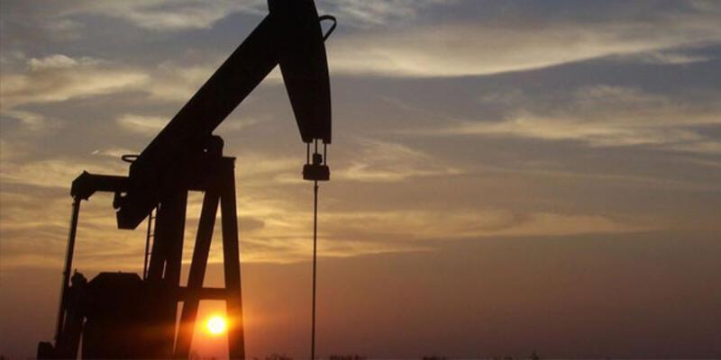 Libya'daki Şerara petrol sahasında üretim yeniden başladı