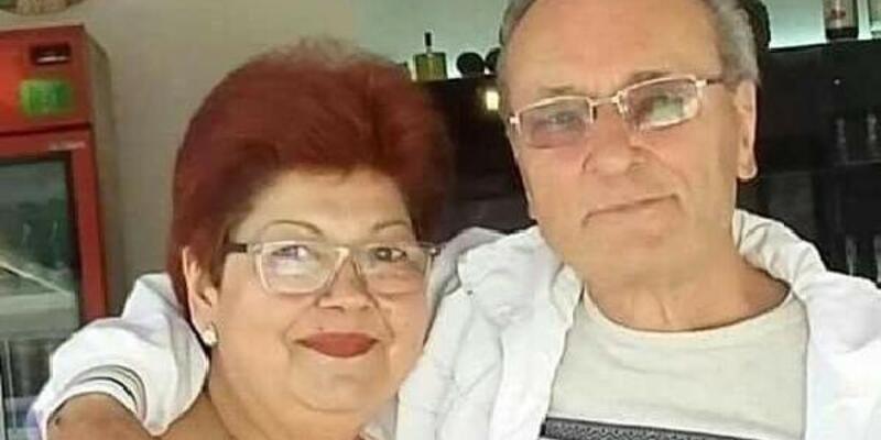 Eş cinayeti sanığı cezaevinde intihar etti
