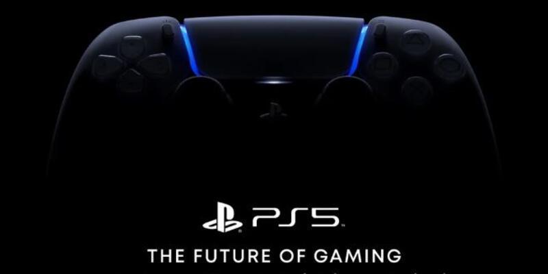 Playstation 5 tanıtımı saat kaçta, PS5 fiyatı ne kadar olacak?