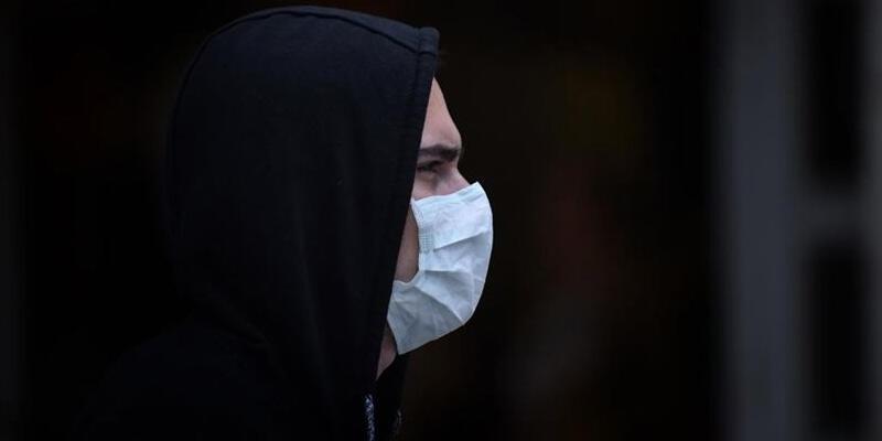 Dünyada koronavirüsle mücadelede son 24 saatte yaşananlar