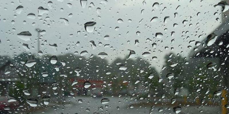 Son dakika haberi... Meteoroloji bölge bölge uyardı! Çok kuvvetli geliyor