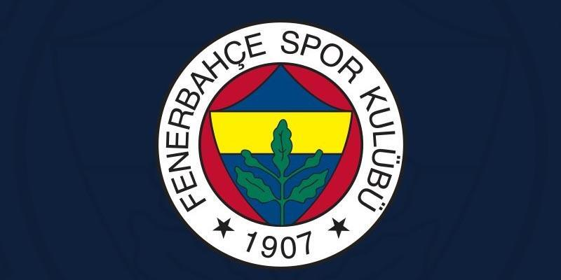 Fenerbahçe'de koronavirüs testleri negatif