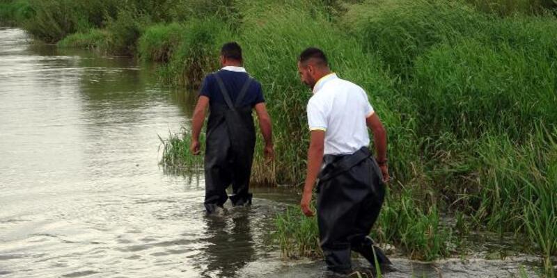 Kaçak avcılara karşı nöbet tutuyorlar