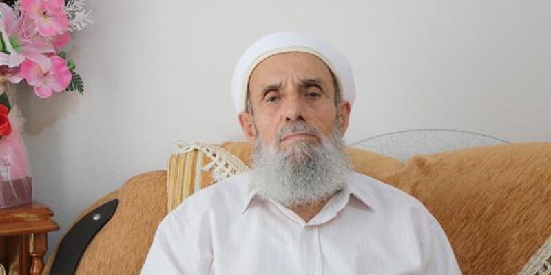 Şehit Kaymakam Safitürk'ün babası: Cezayı yetersiz buluyorum