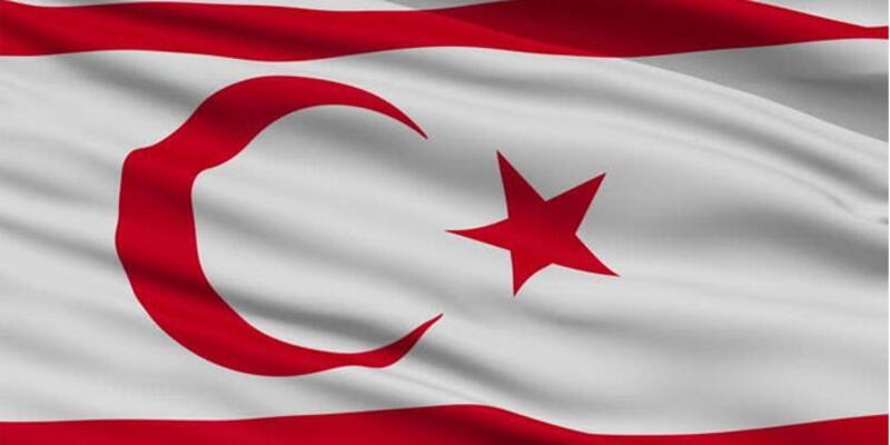 KKTC, 1 Temmuz'dan itibaren ülkeye girişlere izin verecek