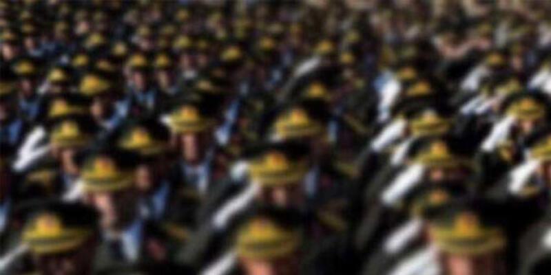 Son dakika haberi... İtirafçı şüpheliler, FETÖ'nün TSK'ye sızma taktiklerini anlattı