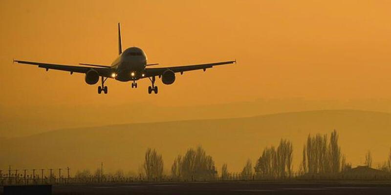 Son dakika haberi... Dış hat uçuşları ne zaman başlayacak? Ulaştırma Bakanlığı'ndan açıklama