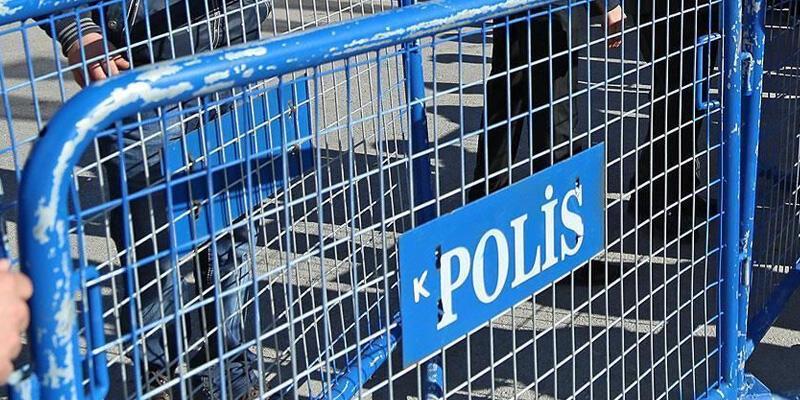 Bitlis'te 15 gün süreyle toplantı, gösteri ve yürüyüşler yasaklandı