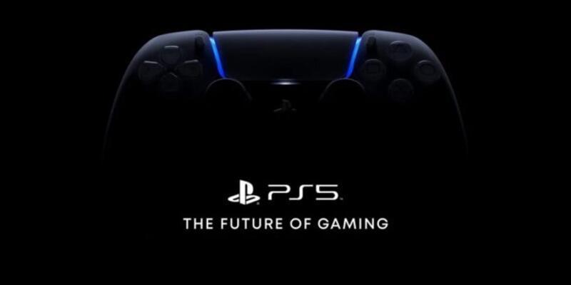 PS 5 için 10.000 TL'yi hazır edin