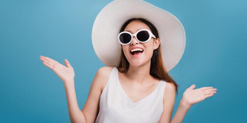 Güneş gözlüğü alırken dikkat edilmesi gereken 7 özellik