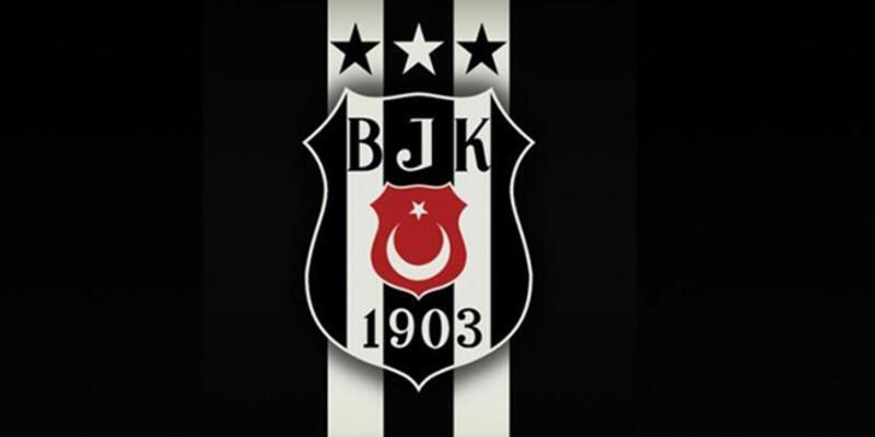 """Beşiktaş Kulübü'nden """"Bırakmam Seni"""" bağış kampanyası"""