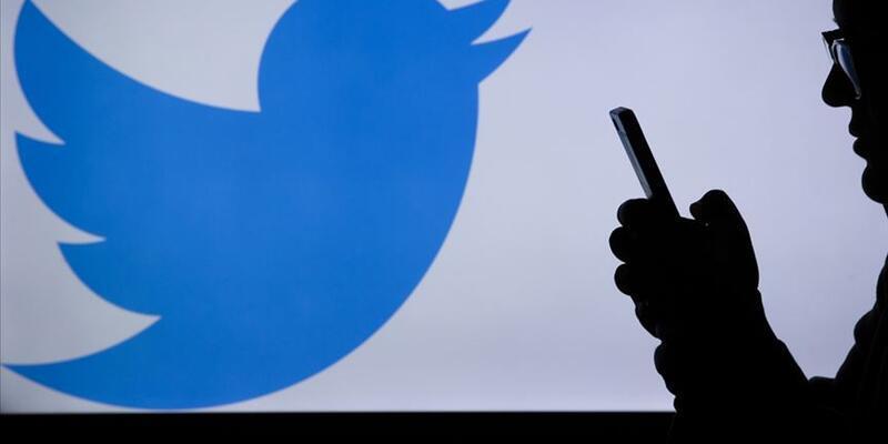 Twitter, dünya genelinde on binlerce hesabı kapattı